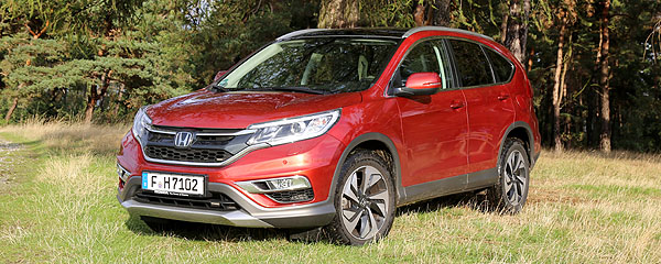 honda-cr-v-drivers-club-germany
